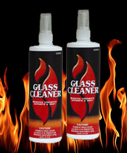 stovebright-glass-cleaner.jpg