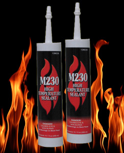 stovebright_m230_high-temperature-sealant.jpg