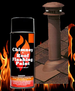 stovebright-chimney-and-roof-flashing-paint.jpg