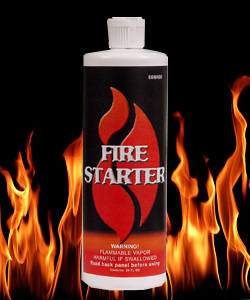 stovebright-firestarter.jpg